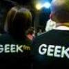 geek 2