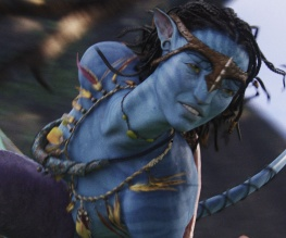 Early Avatar Review… Uncompromising