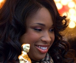 Jennifer Hudson to play Nelson Mandela's Wife