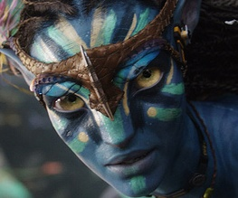 New Avatar Trailer Blows Our Tiny Minds