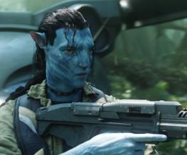 Avatar Fever Hots Up