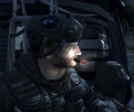 Call of Duty Called to the Box Office