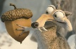 Ice Age 3 – Dawn of the Dinosaurs