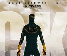 Coming Soon: Kick-Ass in the UK