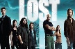 Lost – The Complete Fifth Season