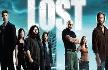 Lost – The Complete Fifth Season