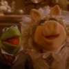 muppets pic