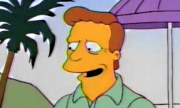 Greenlight Ahoy: Five Troy McClure Movies We Really Want To See