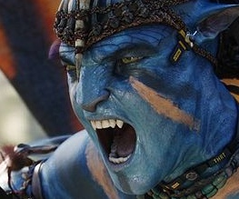 Avatar Blows the Critics Away