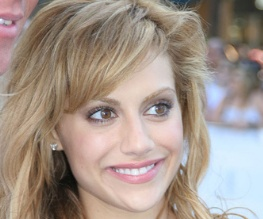 Brittany Murphy 1977-2009