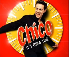 Chico Time: The Movie?