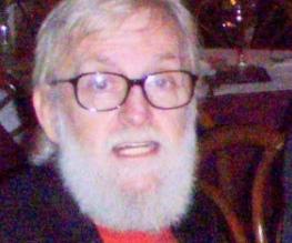 Dan O'Bannon 1946-2009