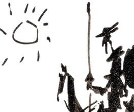 Robert Duvall To Play Gilliam's Quixote?