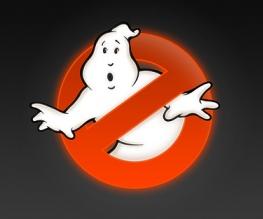Sigourney Spills on Ghostbusters III