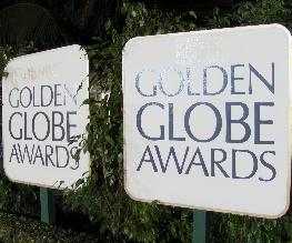 Golden Globe nominees announced