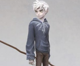Di Caprio To Star As Jack Frost