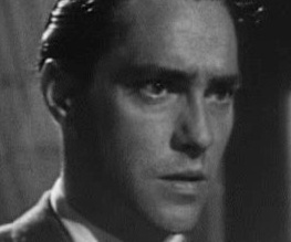 Richard Todd OBE, 1919 – 2009