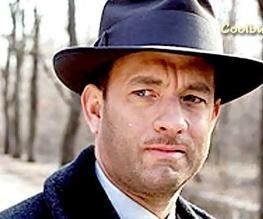 Friday Face/Off: Tom Hanks