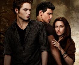 Twilight: Part 5?