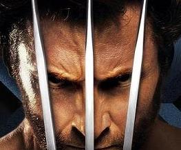 Wolverine Leak Suspect Charged