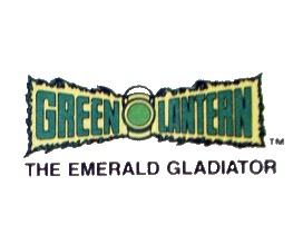 No Sinestro for Green Lantern Movie?