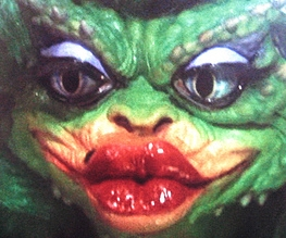Gremlins III – the New New Batch?