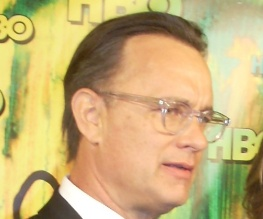 Tom Hanks to Direct a New Rom-Com