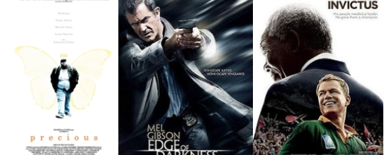 Cinema Preview: 29th January – 5th February