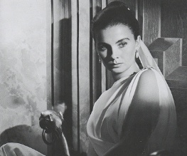 Jean Simmons passes away at 80 years old