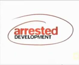 Cera on Board for Arrested Development Film