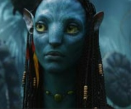 Avatar 2 and 3?