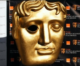 BAFTA Nominations Announced