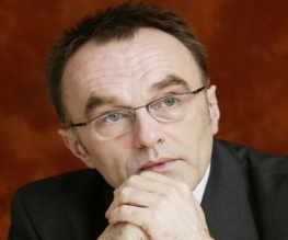 Danny Boyle Takes Frankenstein To The Stage