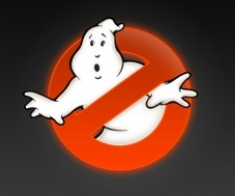 Who You Gonna Call? The Original Director!