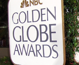 2010 Golden Globes: Winners and Losers