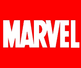 Disney Takeover of Marvel Entertainment: Official