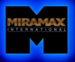 It's A Wrap For Miramax