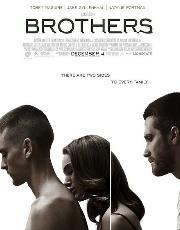 nov brothers