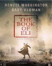 nov the book of eli