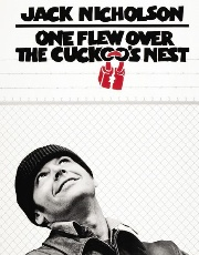 one flew