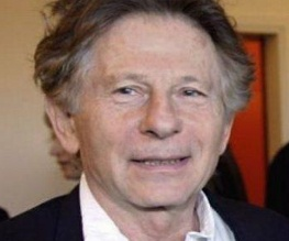 Polanski Sues Over Invasion Of Privacy