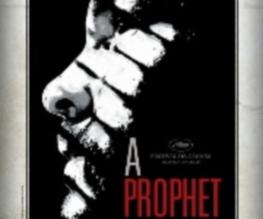 Preview: A Prophet