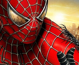 Spider-Man 4 Swings into Development Hell