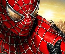 Spider-Man 4 Swings into Development Hell