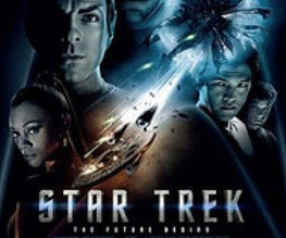 Star Trek 2 Release Date Set