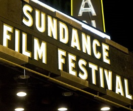 Sundance 2010 Launches Tonight!
