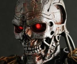Lionsgate Bids Big for Terminator