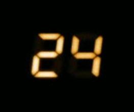 24: The Movie?