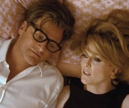 Preview: A Single Man