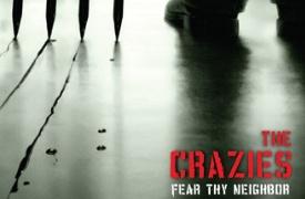FEB crazies